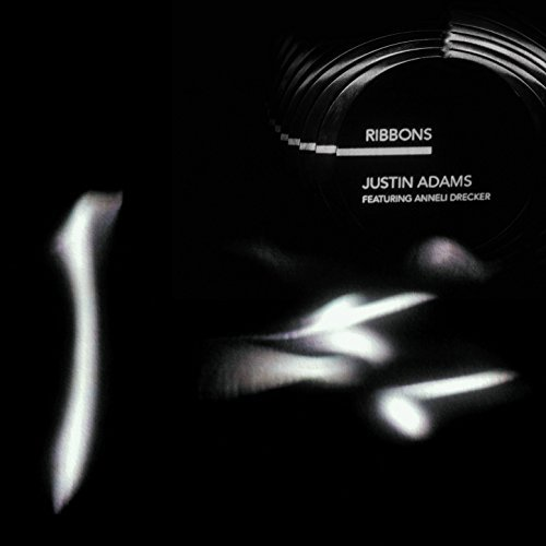 JUSTIN ADAMS – Ribbons